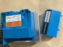 Honeywell  R7140L2015 Burner Control Module