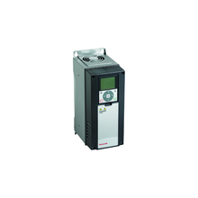 Honeywell  HVFDSD3A0150G100 SmartVFD HVAC Variable Frequency Drive, 208/230V, 15 HP, NEMA 1, Drive Alone