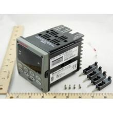 Honeywell  DC2500CE1000200000 DC2500-CE-1000-200-00000-E0-0