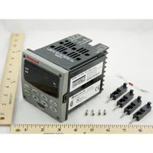 Honeywell  DC2500E01L0R200100 DC2500-E0-1L0R-200-10000-E0-0