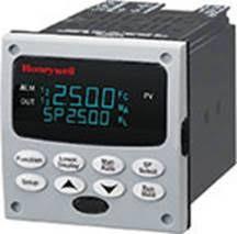 Honeywell  DC2500CE0000300000 DC2500-CE-0000-300-00000-00-0
