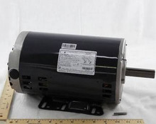International Comfort Products 1070646 208-460V 1725RPM 3PH Motor