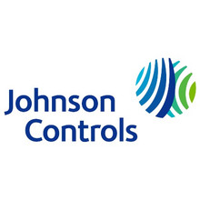Johnson Controls VFD68BHG-2 208/230v3ph 3Hp VariFreqDrive