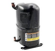 Lennox 11A79 460v 3ph R22 Compressor - POE