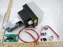 Liebert 300823G1 24V Economizer Motor