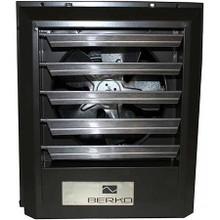 Marley Engineered Products HUHAA1024 208/240V 7.5/10KW Unit Heater