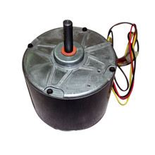 ICP # 1177593 Condenser Motor