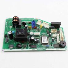 Sanyo # 6231908528 Circuit Board Assembly
