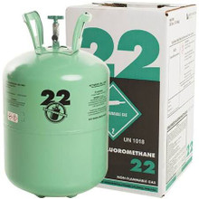 MISC Product R22-30 30LB Tank of R22