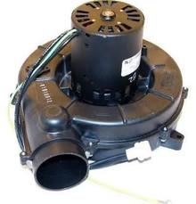 Nordyne 622120 Inducer Assembly