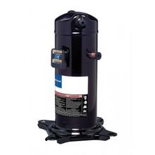 Rheem-Ruud 55-102045-07S 460v3ph 39,000btu R-410A Compressor