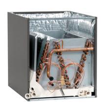 Rheem-Ruud RCFL-HM6024CC A-Coil Assembly