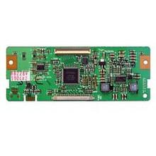 Sanyo HVAC 6233172682 Control Board