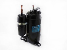 Sanyo HVAC 6380152315 208/230v R22 Compressor