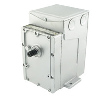 Schneider Electric (Viconics) MK-8901 100 Sq. In. Actuator 3-8""