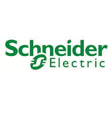 Schneider Electric (Viconics) MP-481-600 120V Motor 130Sec 180' W/Switch W/Drive