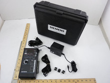 Siemens Building Technology 985-047 Actuator Commissioning Tool