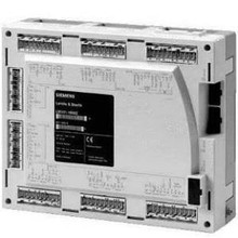 Siemens Combustion LMV52.240B1 Control Unit Pid, Vfd & O2 110V