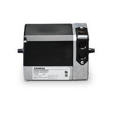 Siemens Combustion SQM50.464R1G3 140Lb, 25Sec, 90 Degree, 4-20Ma, Ccw