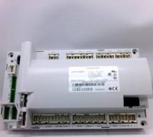 Siemens Combustion LMV37.420A1 Control Unit 110V 50-60Hz