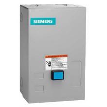 Siemens Industrial Controls 14HUG32BA 3P 3Phase 120/240V Coil Starter