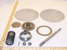 "Spence Engineering 08-08567-01 3"" E-Valve Repair Kit"