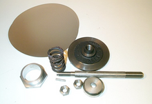"Spence Engineering 07-07752-01 2"" E-Valve Repair Kit"