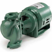 Taco 112-14S 1/3Hp 115V1Ph Stainless Steel Circulator Pump