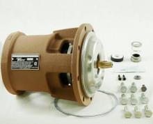 Taco 122-002RP Modernization Kit