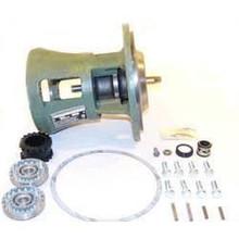 Taco 133-147RP Modernization Kit