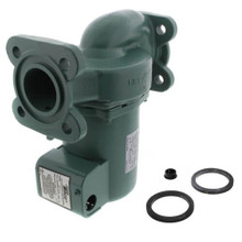 Taco 2400-70-3P 1/2Hp 115V1Ph Cast Iron Pump