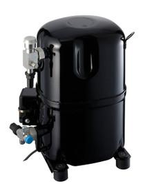 Tecumseh AGA5573EXT 230v3ph 72,500btu R-22 Compressor