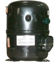 Tecumseh AHB7511AXD Reciprocal Compressor R12 208-230v 12k btu