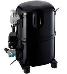 Tecumseh AGC5568EXG 5.5hp 460v3ph Compressor