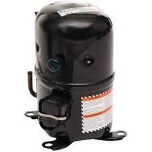 Tecumseh AHA4525AXD 208-230V 26250BTU R12 Compressor