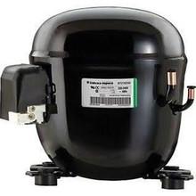 Tecumseh AJB2444ZXD R-404A 208/230V 60H Compressor