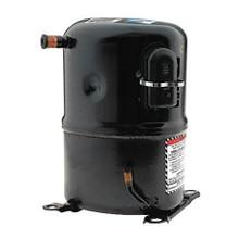 Tecumseh AWF5530EXG 460v3ph 29,700btu R-22 Compressor