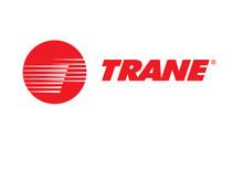 Trane ACT0693 24V Actuator w/Valve Linkage