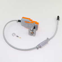Trane ACT0399 24V NON-SR N/O Actuator