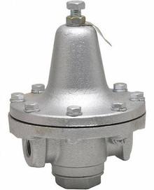 "Watts 0830950 152A-1-142 Steam Pressure Regulator.30-140#1"""