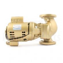 "Xylem-Bell & Gossett 102228LF HD3AB 3"",1/3hp115/230v Bronze, Lead Free"
