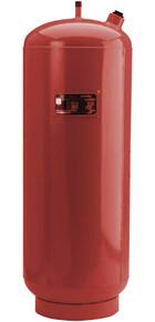 Xylem-Bell & Gossett 116493 D40V Diaphragm Expansion Tank