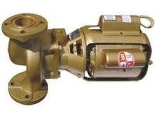 "Xylem-Bell & Gossett 102217LF 2""Pump,1/6hp,115V,BNFI, Lead Free"