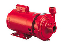 Xylem-Bell & Gossett 168026 1535-353T 3/4 HP 3 PH.