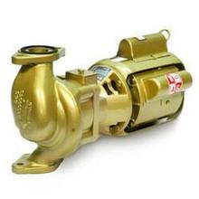 Xylem-Bell & Gossett 102213LF HV BNFI Pump,1/6hp115v, Lead Free
