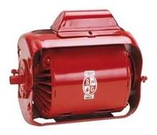 Xylem-Bell & Gossett 169049 1/2hp 230/460/3ph 1725rpm Motor