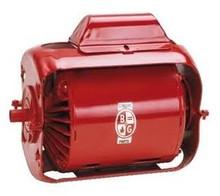 Xylem-Bell & Gossett 169212 2hp Motor Series 90