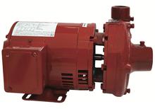 Xylem-Bell & Gossett 168300LF E-1535,1ph,1/4hp,1725rpm Pump
