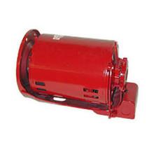 Xylem-Bell & Gossett 169073 Motor 3/4 HP 3Phase