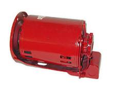 Xylem-Bell & Gossett 169206 3/4HP 1750RPM 115/230V 1 PH